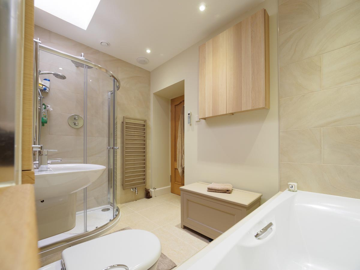 Welcome to j j bathrooms for J j bathrooms falkirk
